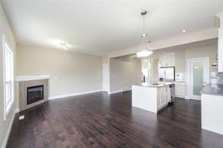 Photo 16: 4909 45 Street: Beaumont House Half Duplex for sale : MLS®# E4219690