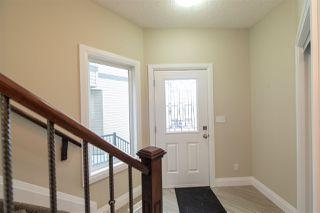Photo 2: 4909 45 Street: Beaumont House Half Duplex for sale : MLS®# E4219690