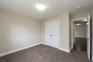 Photo 34: 4909 45 Street: Beaumont House Half Duplex for sale : MLS®# E4219690