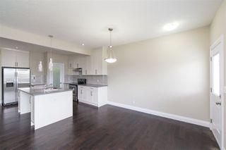 Photo 20: 4909 45 Street: Beaumont House Half Duplex for sale : MLS®# E4219690