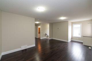 Photo 27: 4909 45 Street: Beaumont House Half Duplex for sale : MLS®# E4219690