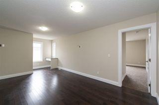 Photo 41: 4909 45 Street: Beaumont House Half Duplex for sale : MLS®# E4219690