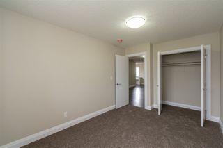 Photo 30: 4909 45 Street: Beaumont House Half Duplex for sale : MLS®# E4219690