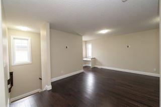 Photo 24: 4909 45 Street: Beaumont House Half Duplex for sale : MLS®# E4219690