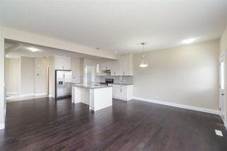 Photo 15: 4909 45 Street: Beaumont House Half Duplex for sale : MLS®# E4219690
