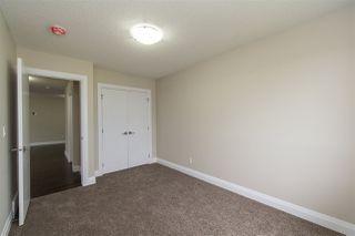 Photo 32: 4909 45 Street: Beaumont House Half Duplex for sale : MLS®# E4219690