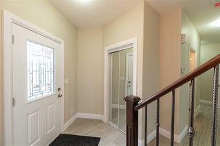 Photo 3: 4909 45 Street: Beaumont House Half Duplex for sale : MLS®# E4219690
