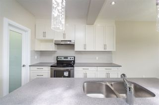 Photo 11: 4909 45 Street: Beaumont House Half Duplex for sale : MLS®# E4219690