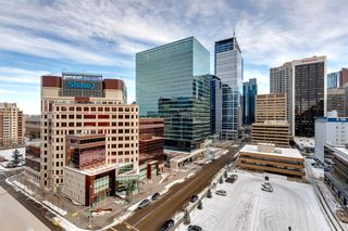 Photo 45: 1001 701 3 Avenue SW in Calgary: Downtown Commercial Core Apartment for sale : MLS®# A1050248