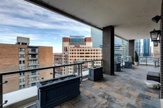 Photo 40: 1001 701 3 Avenue SW in Calgary: Downtown Commercial Core Apartment for sale : MLS®# A1050248