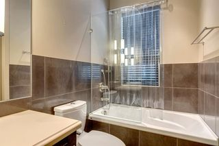 Photo 37: 1001 701 3 Avenue SW in Calgary: Downtown Commercial Core Apartment for sale : MLS®# A1050248