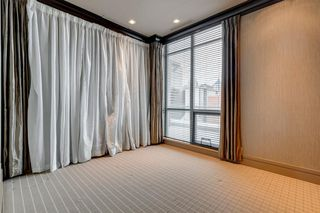 Photo 35: 1001 701 3 Avenue SW in Calgary: Downtown Commercial Core Apartment for sale : MLS®# A1050248