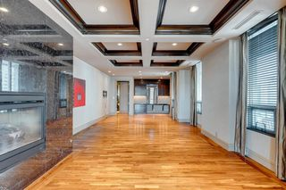 Photo 20: 1001 701 3 Avenue SW in Calgary: Downtown Commercial Core Apartment for sale : MLS®# A1050248