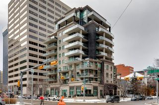 Photo 49: 1001 701 3 Avenue SW in Calgary: Downtown Commercial Core Apartment for sale : MLS®# A1050248
