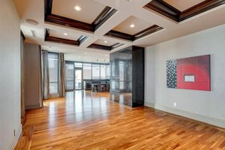 Photo 23: 1001 701 3 Avenue SW in Calgary: Downtown Commercial Core Apartment for sale : MLS®# A1050248