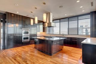 Photo 6: 1001 701 3 Avenue SW in Calgary: Downtown Commercial Core Apartment for sale : MLS®# A1050248