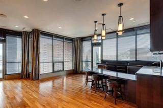 Photo 15: 1001 701 3 Avenue SW in Calgary: Downtown Commercial Core Apartment for sale : MLS®# A1050248