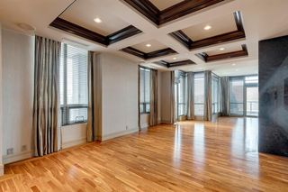 Photo 22: 1001 701 3 Avenue SW in Calgary: Downtown Commercial Core Apartment for sale : MLS®# A1050248