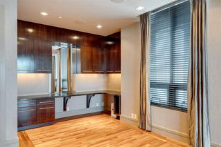 Photo 24: 1001 701 3 Avenue SW in Calgary: Downtown Commercial Core Apartment for sale : MLS®# A1050248