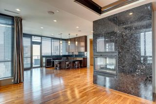 Photo 21: 1001 701 3 Avenue SW in Calgary: Downtown Commercial Core Apartment for sale : MLS®# A1050248