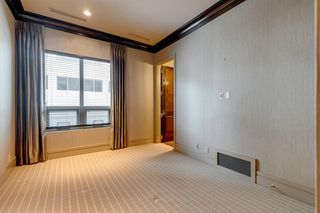 Photo 33: 1001 701 3 Avenue SW in Calgary: Downtown Commercial Core Apartment for sale : MLS®# A1050248