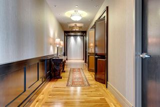 Photo 3: 1001 701 3 Avenue SW in Calgary: Downtown Commercial Core Apartment for sale : MLS®# A1050248