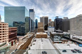 Photo 44: 1001 701 3 Avenue SW in Calgary: Downtown Commercial Core Apartment for sale : MLS®# A1050248