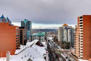 Photo 41: 1001 701 3 Avenue SW in Calgary: Downtown Commercial Core Apartment for sale : MLS®# A1050248