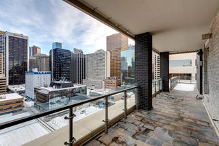 Photo 43: 1001 701 3 Avenue SW in Calgary: Downtown Commercial Core Apartment for sale : MLS®# A1050248