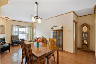 Photo 12: 150 223 TUSCANY SPRINGS Boulevard NW in Calgary: Tuscany Apartment for sale : MLS®# A1053366