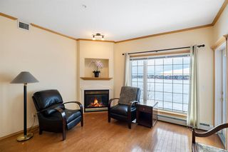 Photo 15: 150 223 TUSCANY SPRINGS Boulevard NW in Calgary: Tuscany Apartment for sale : MLS®# A1053366