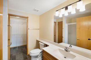 Photo 26: 150 223 TUSCANY SPRINGS Boulevard NW in Calgary: Tuscany Apartment for sale : MLS®# A1053366