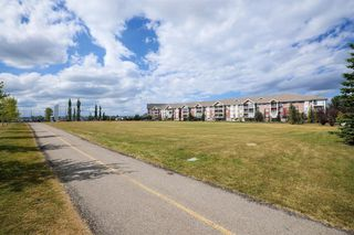 Photo 39: 150 223 TUSCANY SPRINGS Boulevard NW in Calgary: Tuscany Apartment for sale : MLS®# A1053366