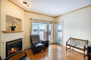 Photo 13: 150 223 TUSCANY SPRINGS Boulevard NW in Calgary: Tuscany Apartment for sale : MLS®# A1053366