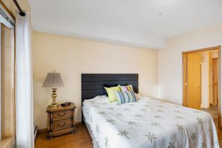Photo 24: 150 223 TUSCANY SPRINGS Boulevard NW in Calgary: Tuscany Apartment for sale : MLS®# A1053366
