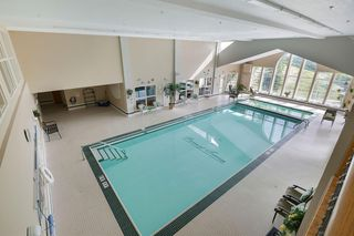 Photo 37: 150 223 TUSCANY SPRINGS Boulevard NW in Calgary: Tuscany Apartment for sale : MLS®# A1053366