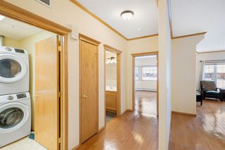 Photo 28: 150 223 TUSCANY SPRINGS Boulevard NW in Calgary: Tuscany Apartment for sale : MLS®# A1053366
