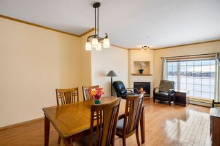 Photo 11: 150 223 TUSCANY SPRINGS Boulevard NW in Calgary: Tuscany Apartment for sale : MLS®# A1053366