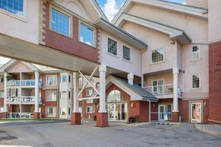 Photo 2: 150 223 TUSCANY SPRINGS Boulevard NW in Calgary: Tuscany Apartment for sale : MLS®# A1053366