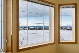 Photo 22: 150 223 TUSCANY SPRINGS Boulevard NW in Calgary: Tuscany Apartment for sale : MLS®# A1053366