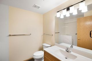 Photo 29: 150 223 TUSCANY SPRINGS Boulevard NW in Calgary: Tuscany Apartment for sale : MLS®# A1053366