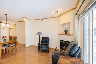 Photo 14: 150 223 TUSCANY SPRINGS Boulevard NW in Calgary: Tuscany Apartment for sale : MLS®# A1053366