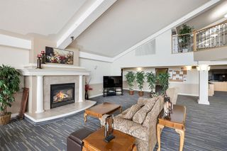Photo 34: 150 223 TUSCANY SPRINGS Boulevard NW in Calgary: Tuscany Apartment for sale : MLS®# A1053366