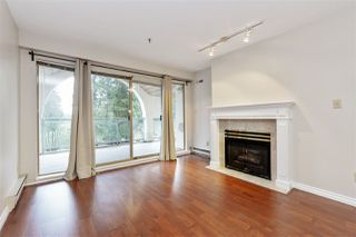"Photo 2: 311 1148 WESTWOOD Street in Coquitlam: North Coquitlam Condo for sale in ""The Classics"" : MLS®# R2522323"
