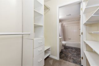 "Photo 11: 311 1148 WESTWOOD Street in Coquitlam: North Coquitlam Condo for sale in ""The Classics"" : MLS®# R2522323"