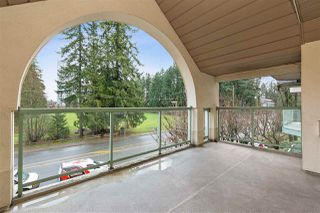 "Photo 16: 311 1148 WESTWOOD Street in Coquitlam: North Coquitlam Condo for sale in ""The Classics"" : MLS®# R2522323"
