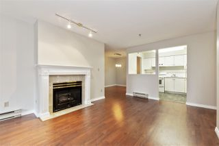 "Photo 4: 311 1148 WESTWOOD Street in Coquitlam: North Coquitlam Condo for sale in ""The Classics"" : MLS®# R2522323"
