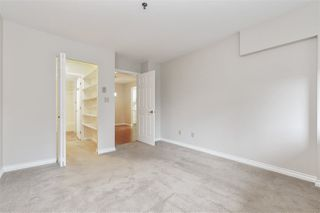 "Photo 10: 311 1148 WESTWOOD Street in Coquitlam: North Coquitlam Condo for sale in ""The Classics"" : MLS®# R2522323"
