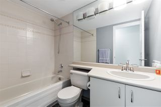 "Photo 15: 311 1148 WESTWOOD Street in Coquitlam: North Coquitlam Condo for sale in ""The Classics"" : MLS®# R2522323"