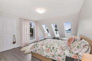 Photo 32: 384 GEORGINA POINT Road: Mayne Island House for sale (Islands-Van. & Gulf)  : MLS®# R2524318